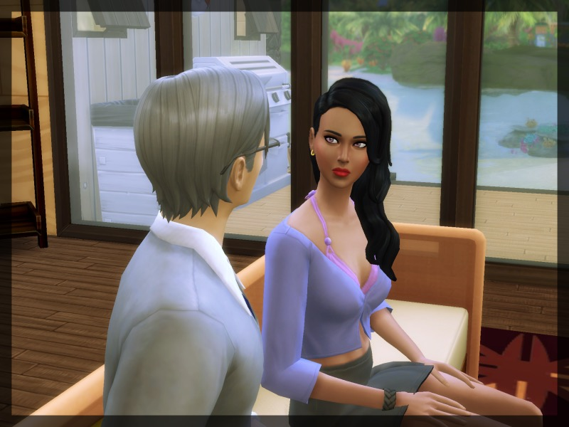 f:id:sims7days:20200826005411j:plain