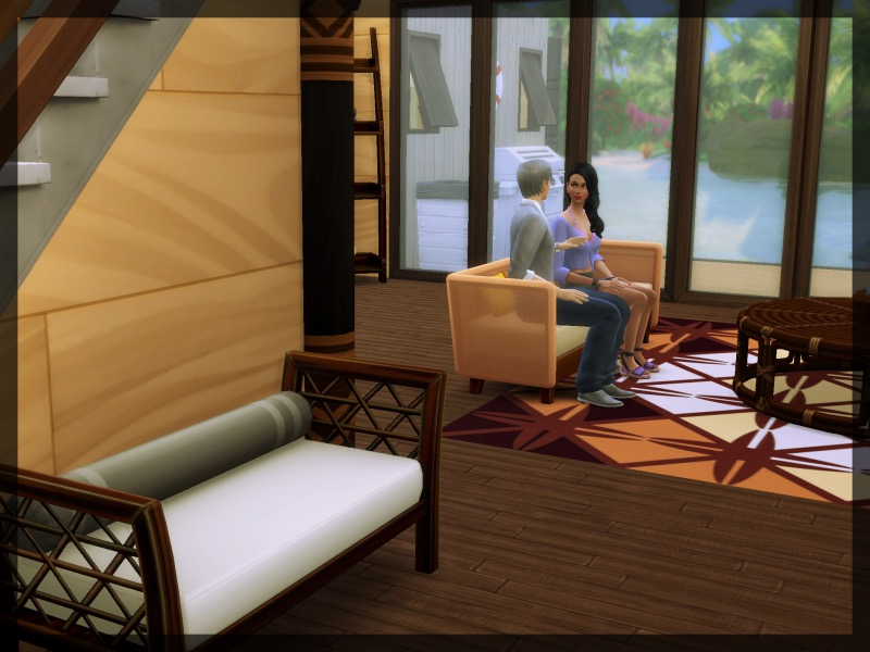 f:id:sims7days:20200826005428j:plain