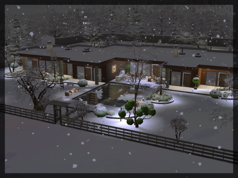 f:id:sims7days:20200830062644j:plain