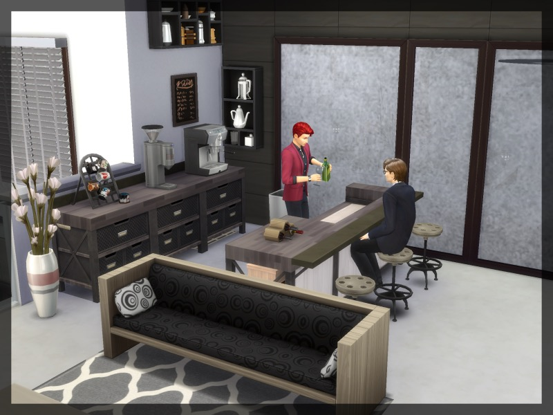 f:id:sims7days:20200830062702j:plain