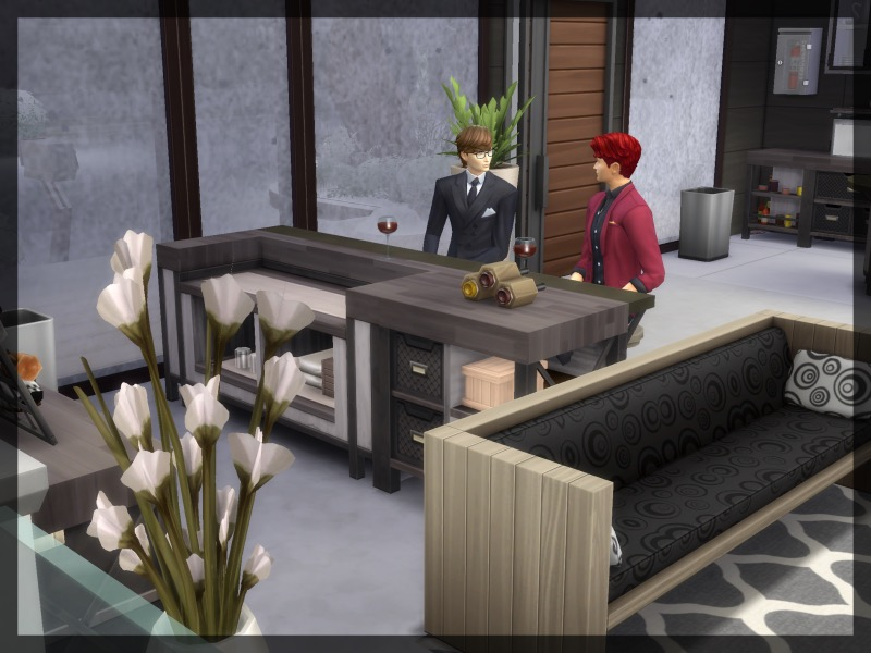 f:id:sims7days:20200830062730j:plain