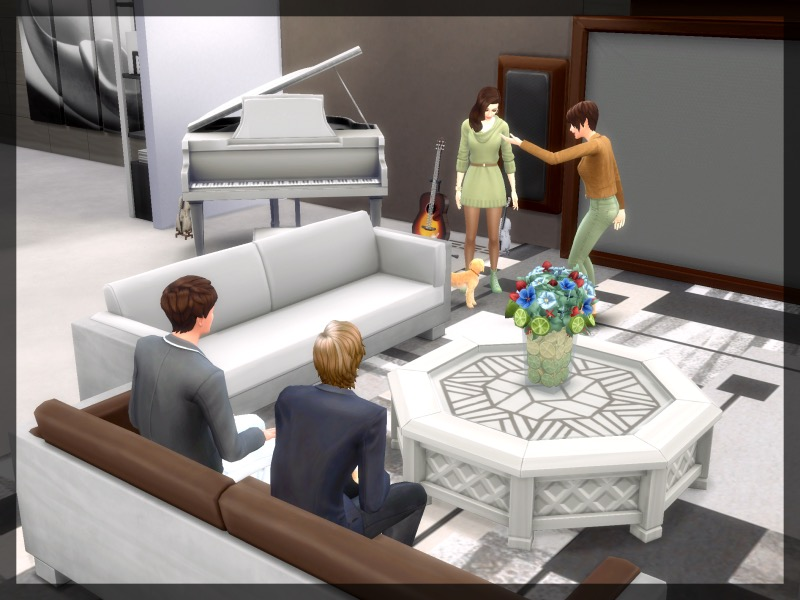 f:id:sims7days:20200901045837j:plain