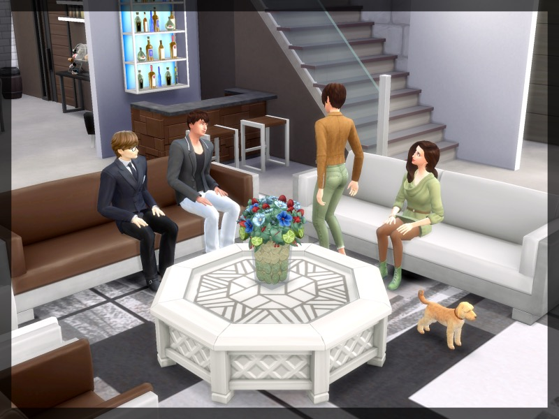 f:id:sims7days:20200901045849j:plain