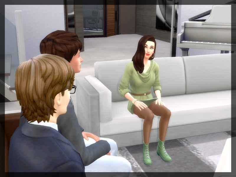 f:id:sims7days:20200901050019j:plain
