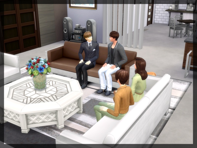 f:id:sims7days:20200901050041j:plain