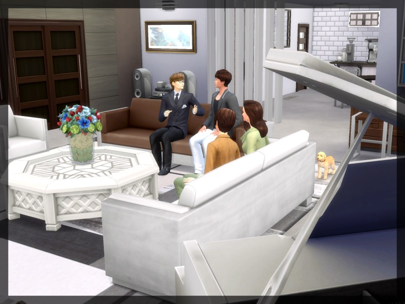 f:id:sims7days:20200901050121j:plain