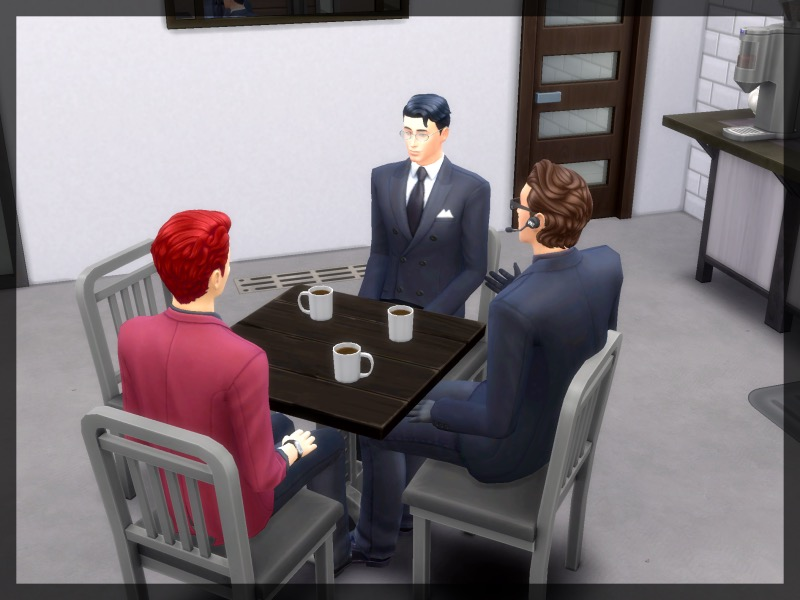 f:id:sims7days:20200903021433j:plain