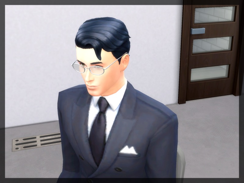 f:id:sims7days:20200903021452j:plain