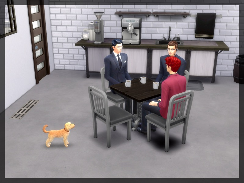 f:id:sims7days:20200903021455j:plain