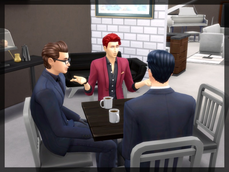 f:id:sims7days:20200903021503j:plain