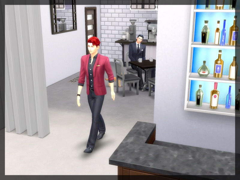 f:id:sims7days:20200903021526j:plain