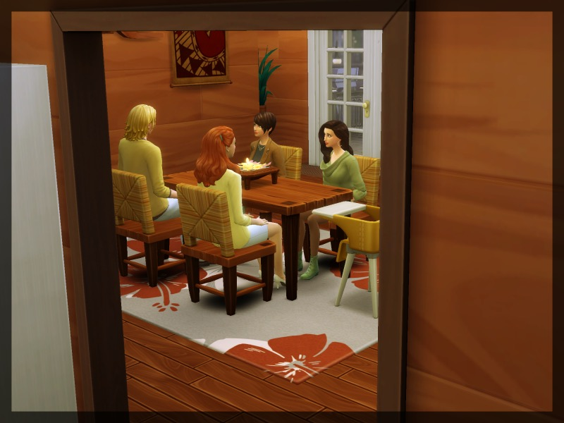 f:id:sims7days:20200903021558j:plain