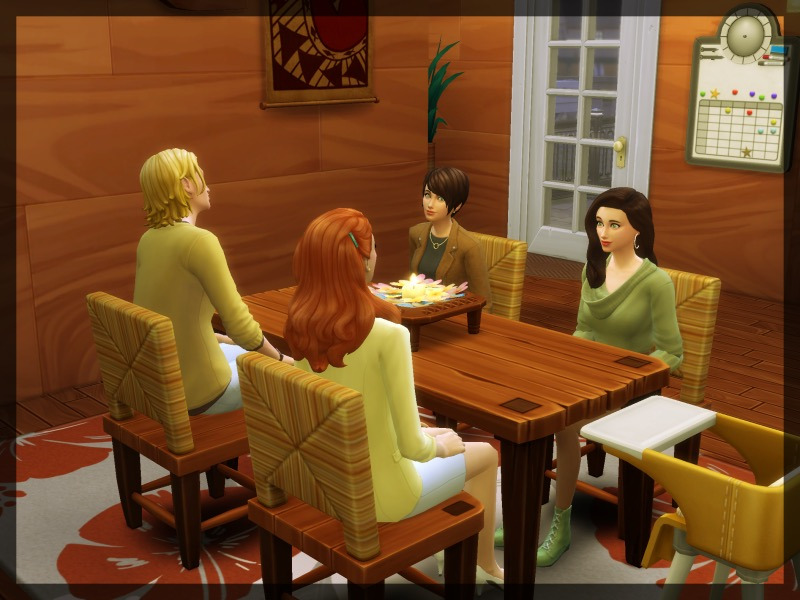f:id:sims7days:20200903021622j:plain
