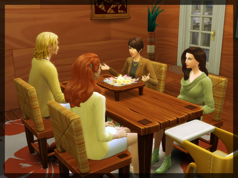 f:id:sims7days:20200903021639j:plain