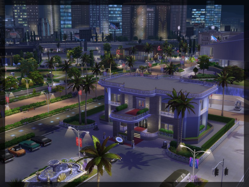 f:id:sims7days:20200906044843j:plain