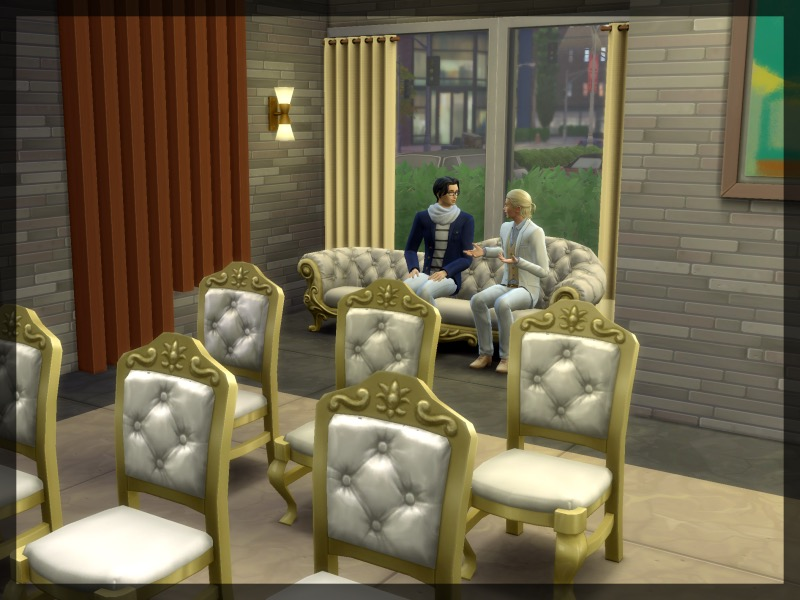 f:id:sims7days:20200906044920j:plain