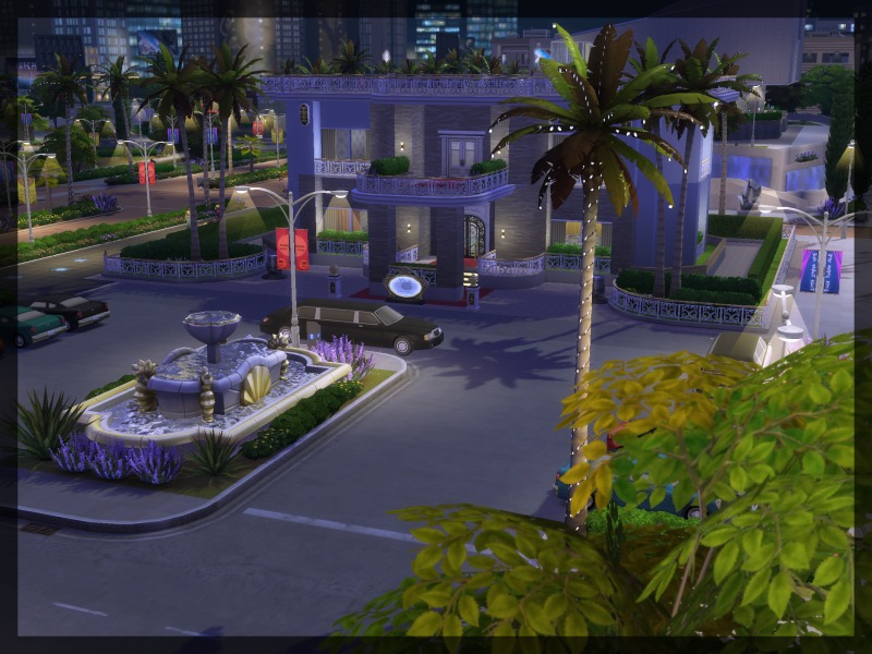 f:id:sims7days:20200906044941j:plain