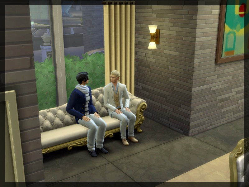 f:id:sims7days:20200906045003j:plain