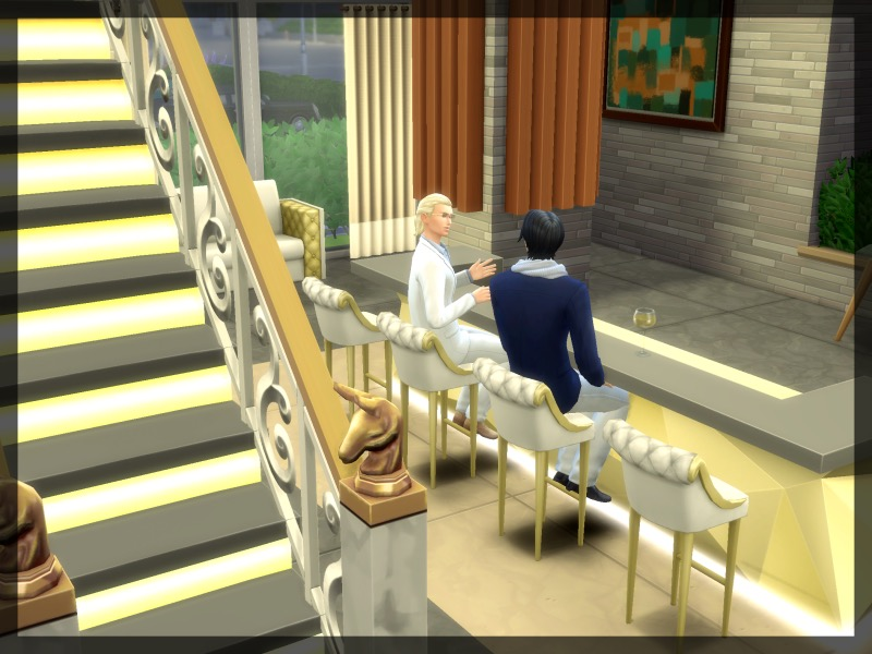 f:id:sims7days:20200906045038j:plain