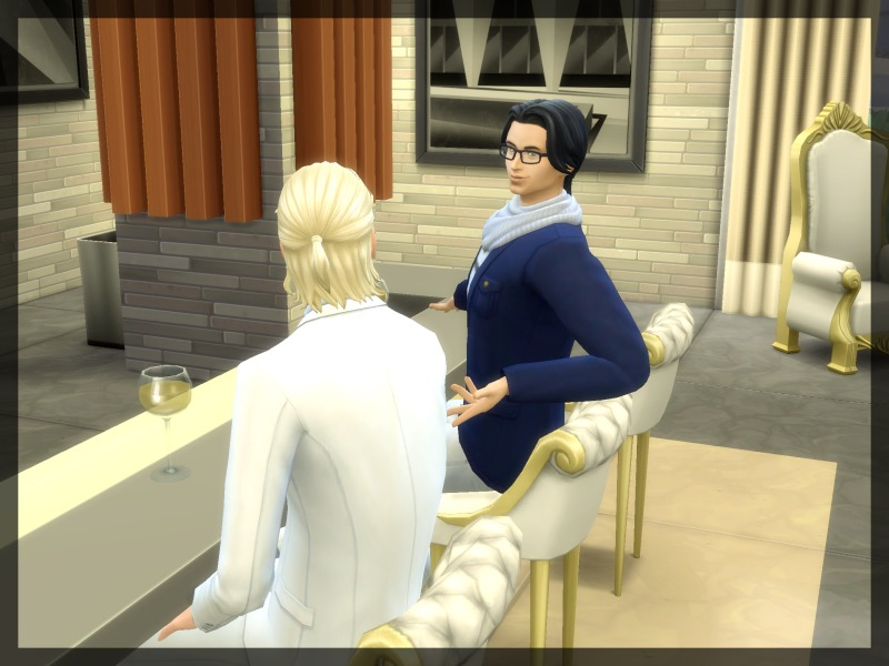 f:id:sims7days:20200906045051j:plain