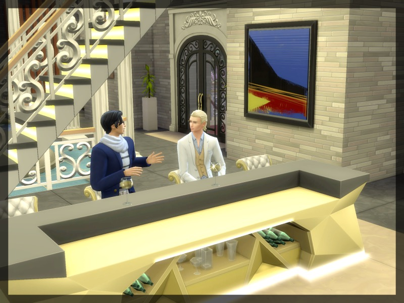 f:id:sims7days:20200906045103j:plain