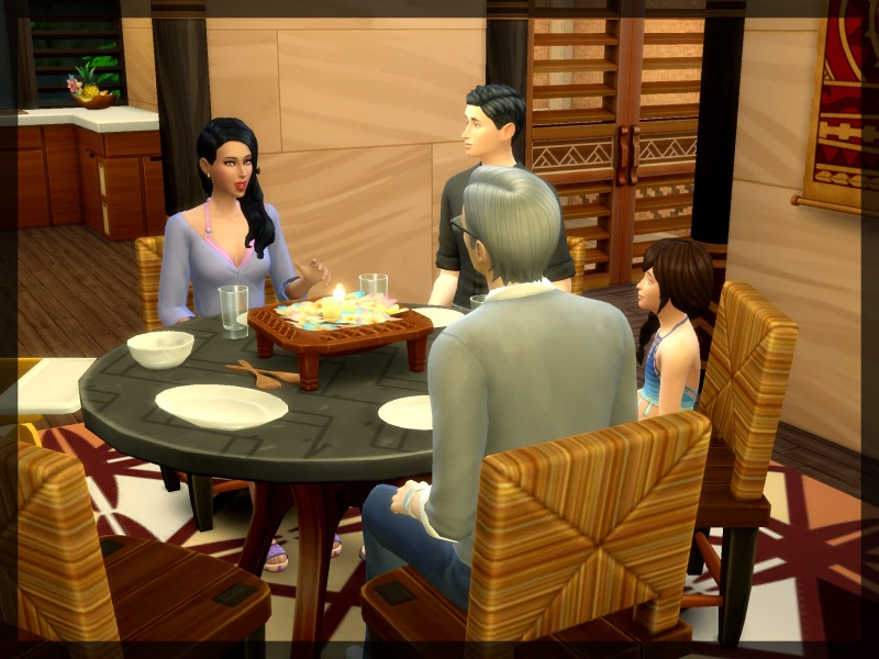 f:id:sims7days:20200907031807j:plain