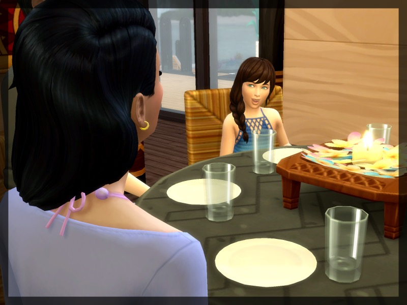 f:id:sims7days:20200907031812j:plain