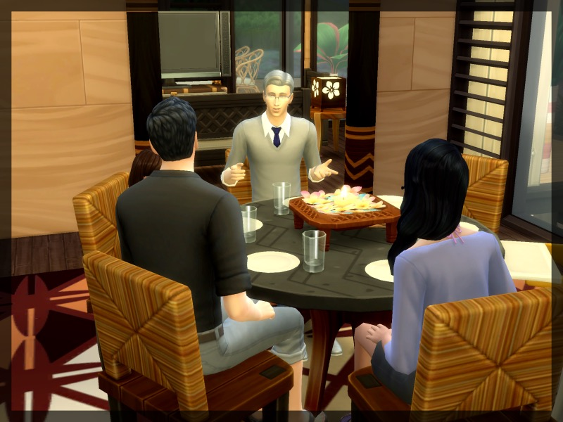 f:id:sims7days:20200907031843j:plain