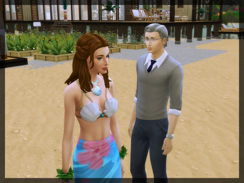 f:id:sims7days:20200907031923j:plain