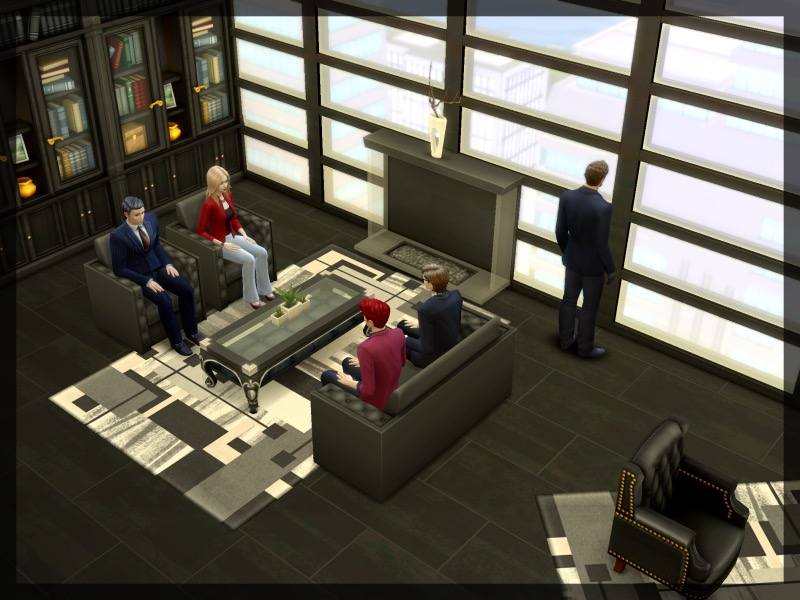 f:id:sims7days:20200907031943j:plain