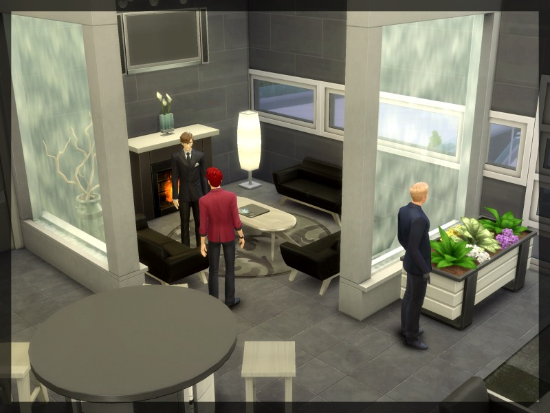 f:id:sims7days:20200907032035j:plain
