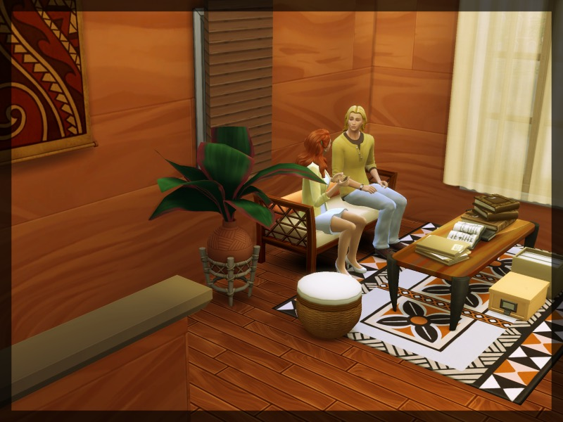 f:id:sims7days:20200908020815j:plain