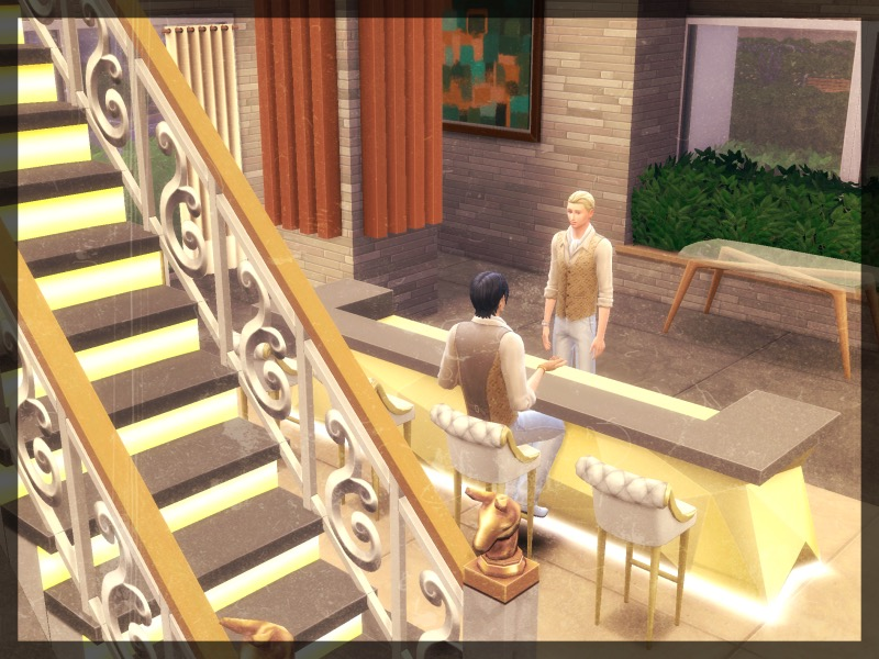 f:id:sims7days:20200909025553j:plain