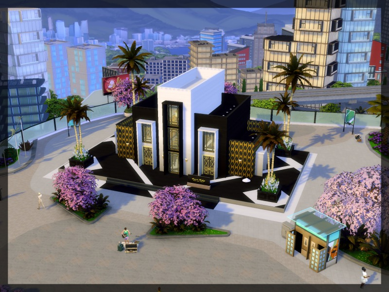 f:id:sims7days:20200909025727j:plain