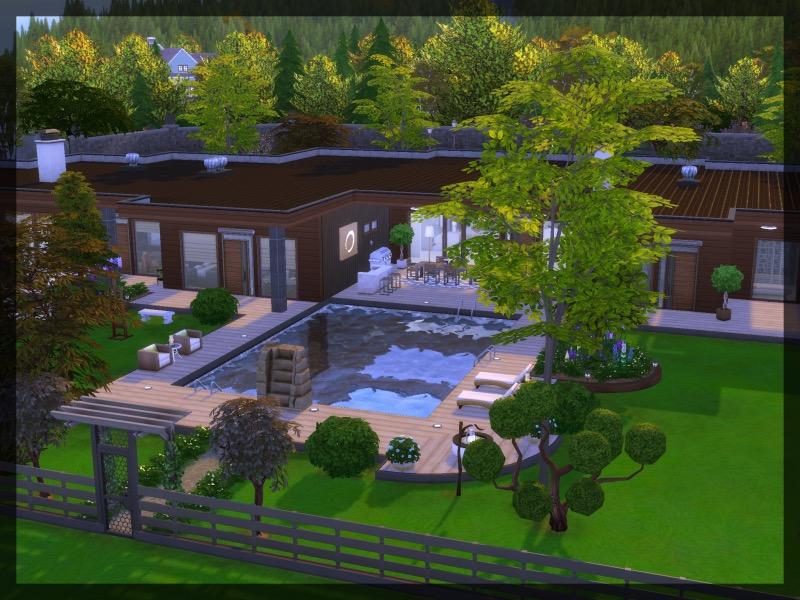 f:id:sims7days:20200910223855j:plain