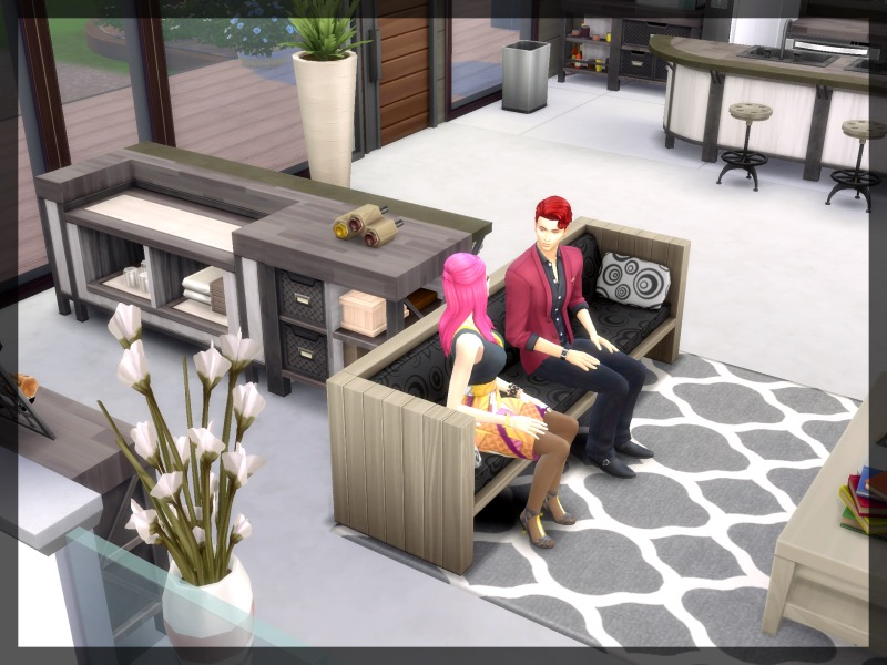 f:id:sims7days:20200910223947j:plain