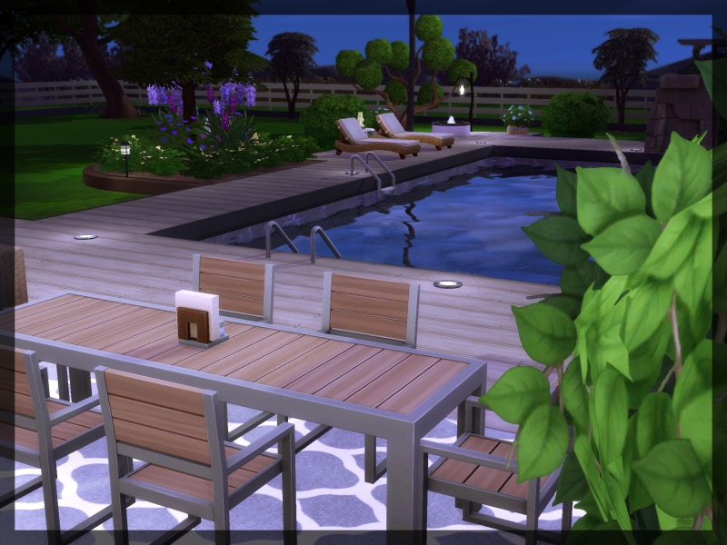 f:id:sims7days:20200910224053j:plain