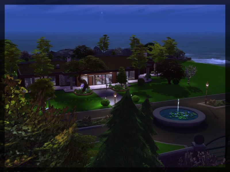 f:id:sims7days:20200910224108j:plain