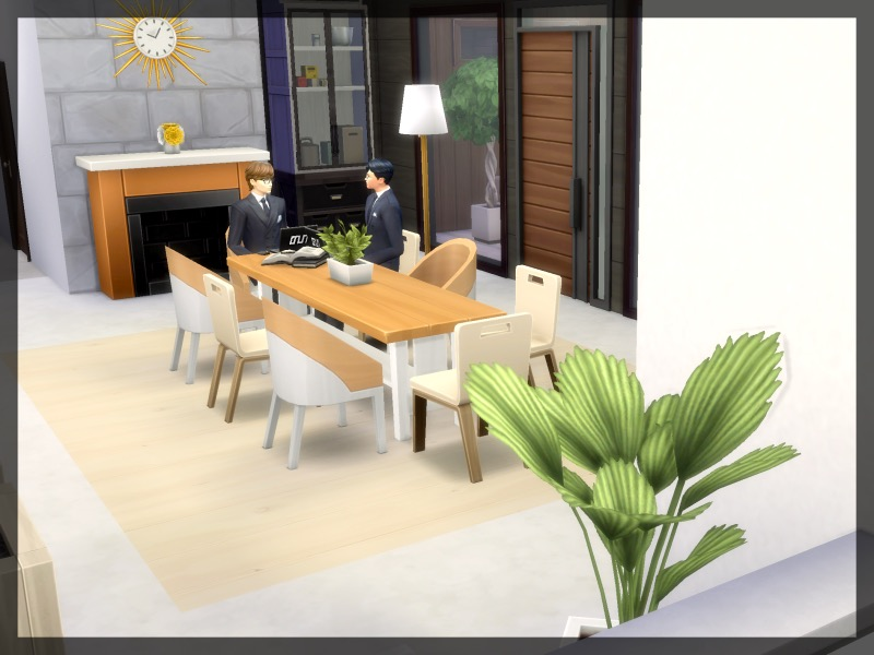 f:id:sims7days:20200910224219j:plain