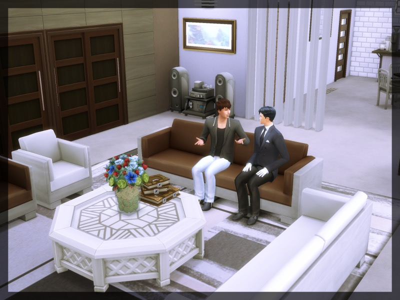 f:id:sims7days:20200913000253j:plain