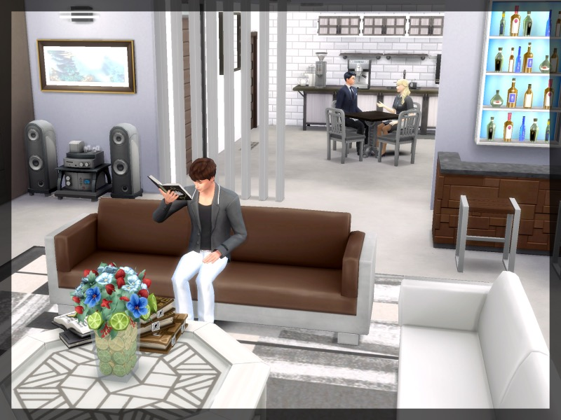 f:id:sims7days:20200913000329j:plain