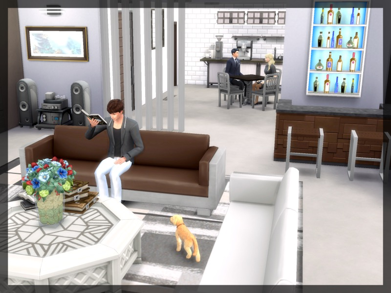 f:id:sims7days:20200913000512j:plain