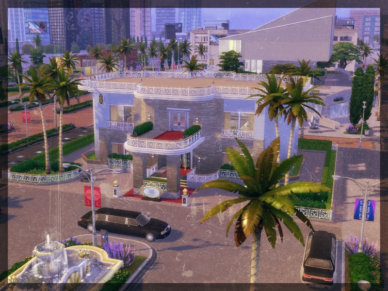 f:id:sims7days:20200916012924j:plain