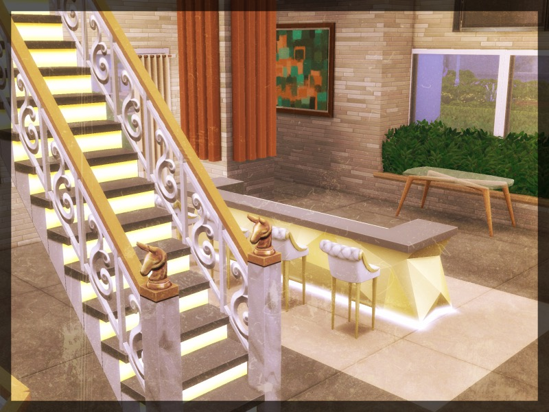 f:id:sims7days:20200916012928j:plain