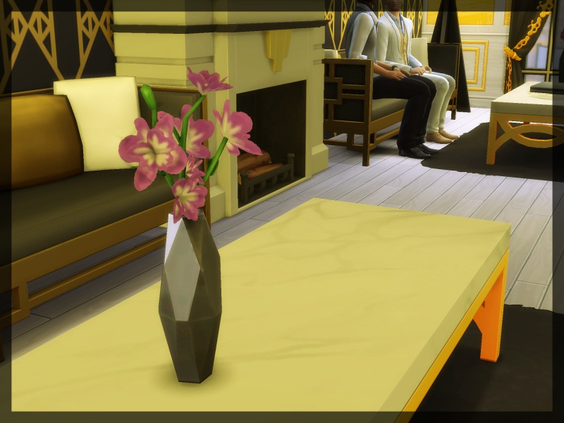 f:id:sims7days:20200916013019j:plain