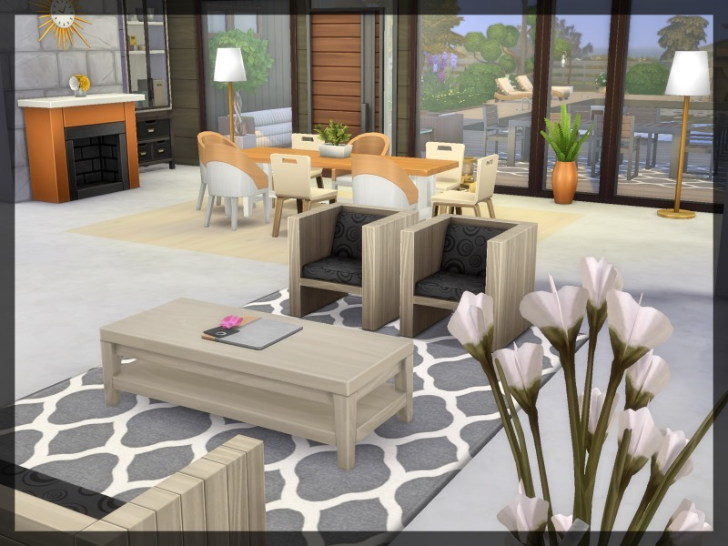 f:id:sims7days:20200919041009j:plain