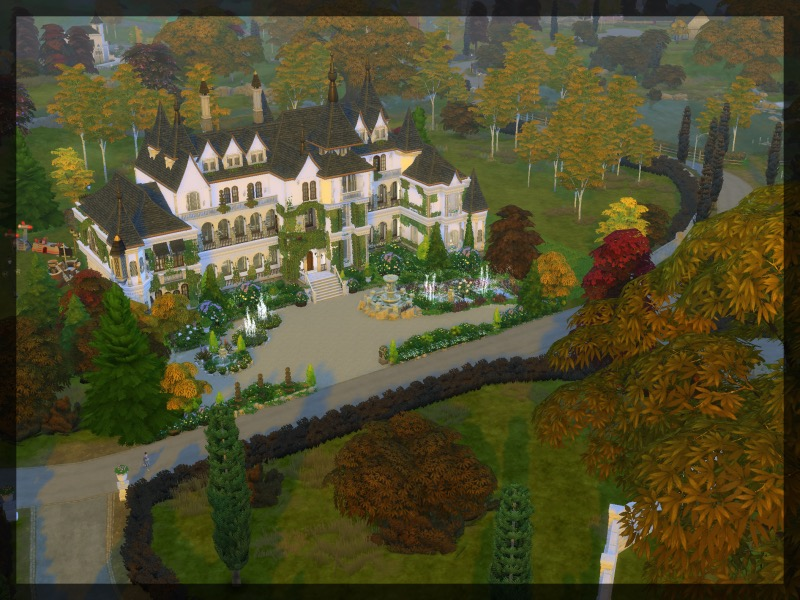 f:id:sims7days:20200920024207j:plain