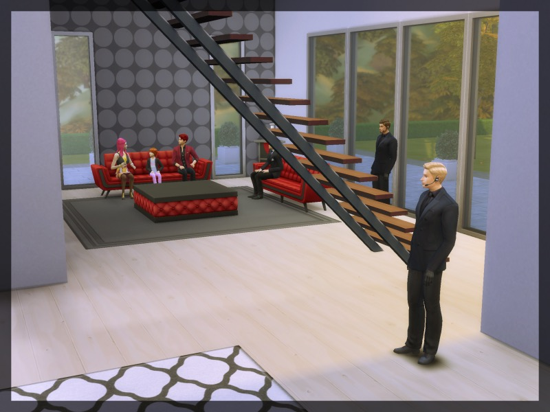 f:id:sims7days:20200921081929j:plain