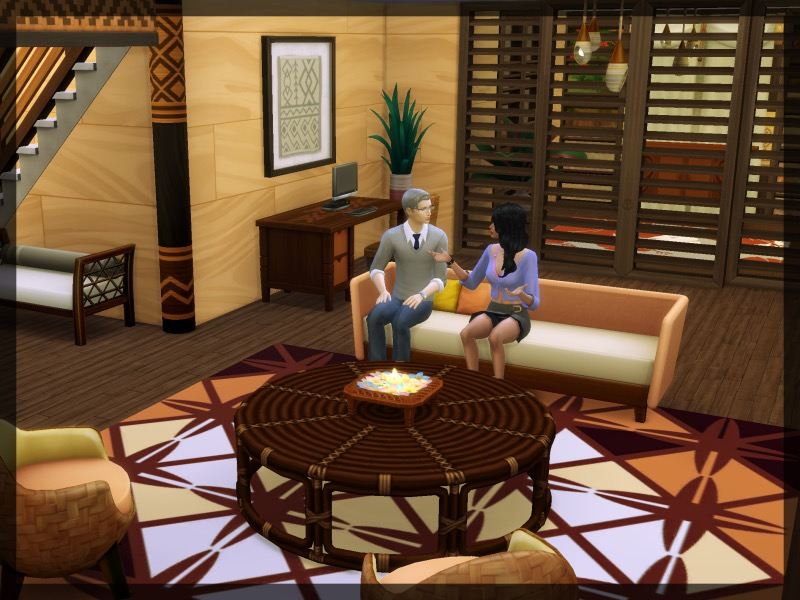 f:id:sims7days:20200922233331j:plain