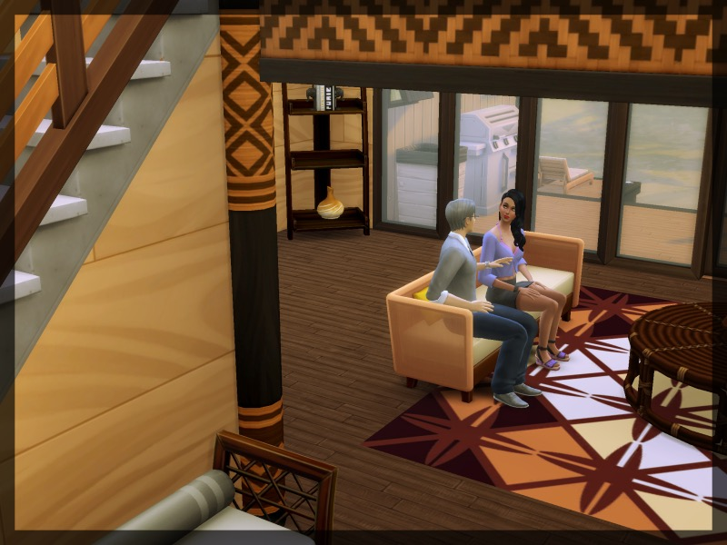 f:id:sims7days:20200922233336j:plain